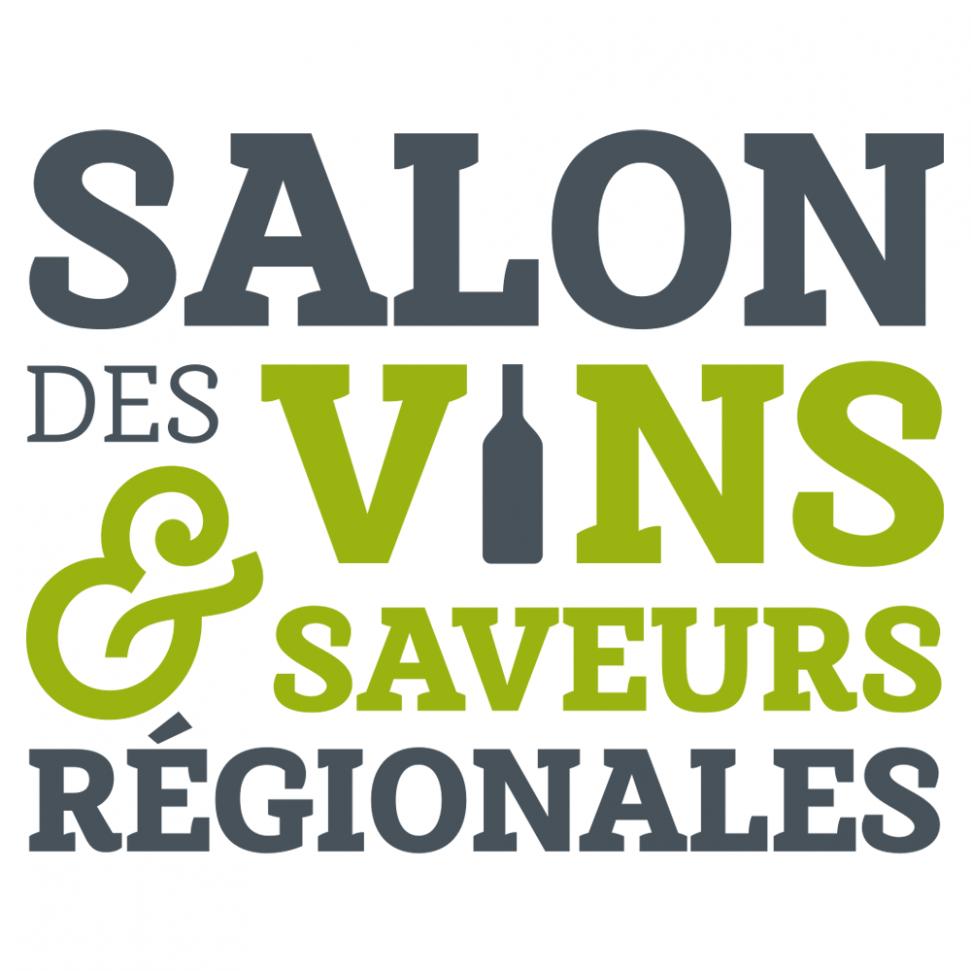 Salon Des Vins 2019